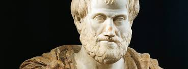 Learning and Development Quotes - Aristotle